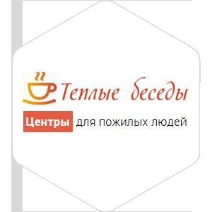 Качественная раскрутка сайтов оптимизация медведково интернет продвижение веб сайта в городе санкт петербурге new topic