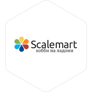 Scalemart